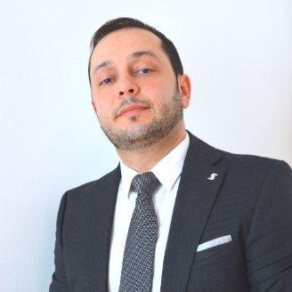 Hakim REHAL