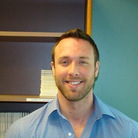 Jason Tollett