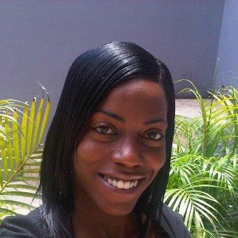 Sasha Charles-Prince