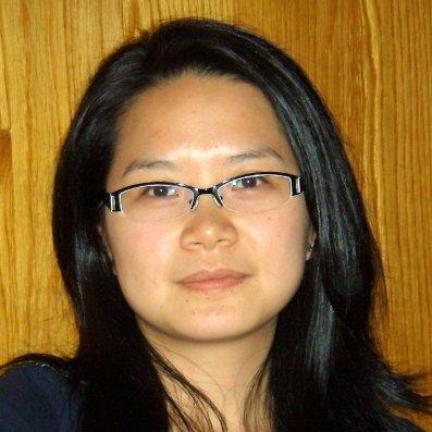 Victoria Guan