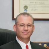 Dennis Rockhold
