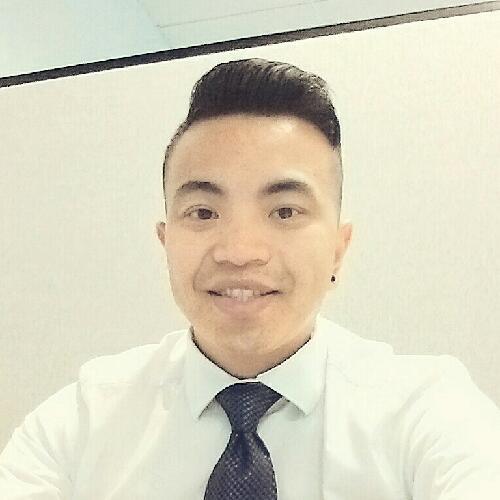 Wyman Chow