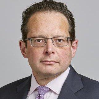 Michael Jacobs, Jr.