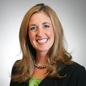Cathy Hanna, MHRM