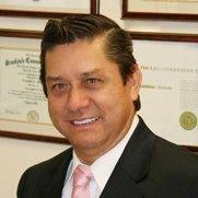 Leonardo Alvarado