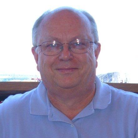 Ed Luukko