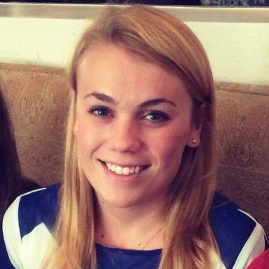 Katie Wentworth