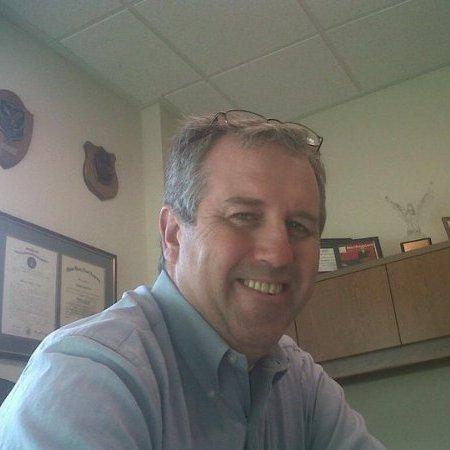 Joe Coen