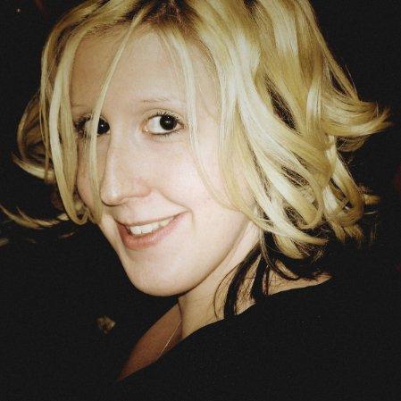 Vanessa Duncan, ALMI, ACS