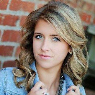 Caitlyn Berry
