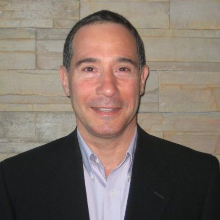 Jeff Hanna