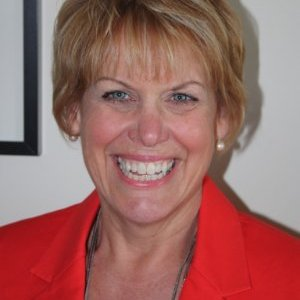 Janice Van Beusecum