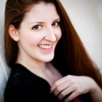 Rebecca Cureton