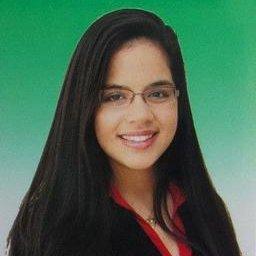 Julie Ana Abreu