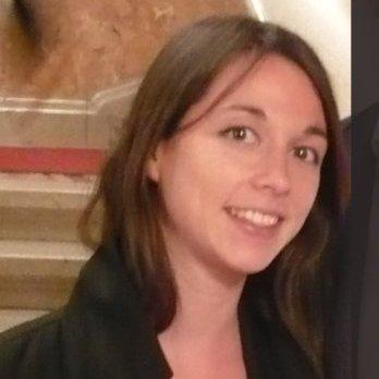 Marie-Helene Larraufie