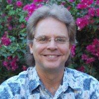 Dave Wachter