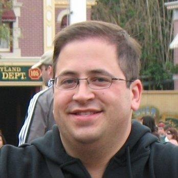 Greg Lazoff