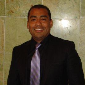 Julio Nazario