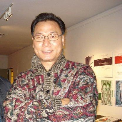 Jung Han Lee