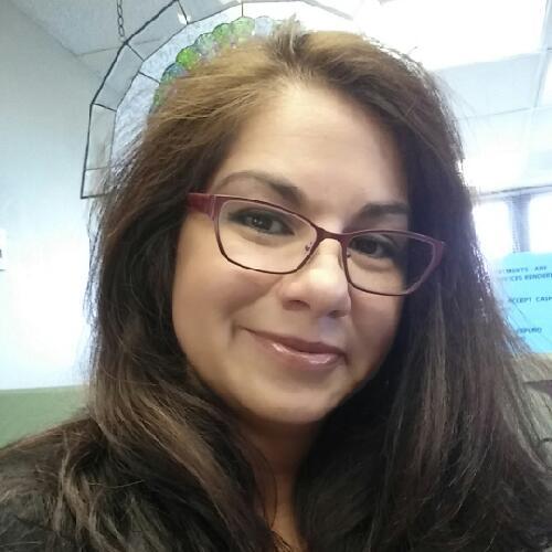 Susan Sanchez, RPA