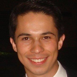 Juan Carlos Ortiz Abrego
