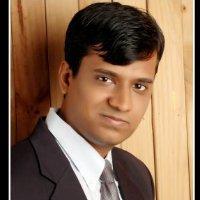 Avinash Saraff