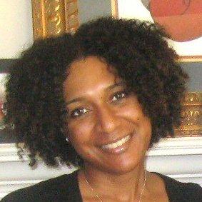 Angela Mays, MBA, CDFM