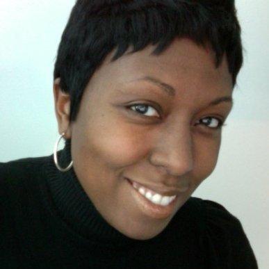 Patricia A. Jackson