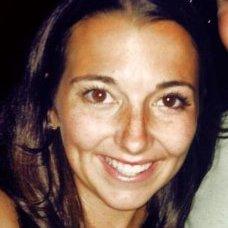 Kristen Ricci