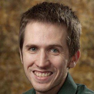 Jeffrey Simms
