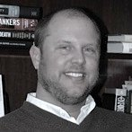 Jonathan Achter