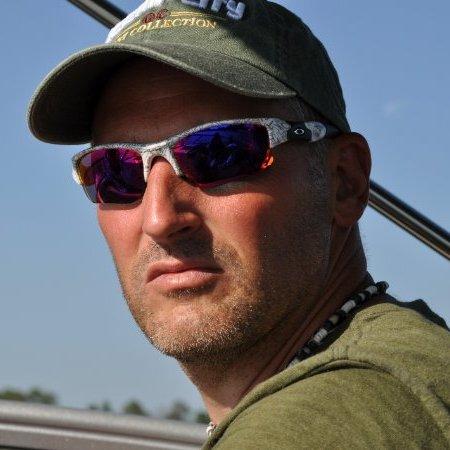 Todd R. Karminski