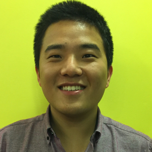 Matt Zhao