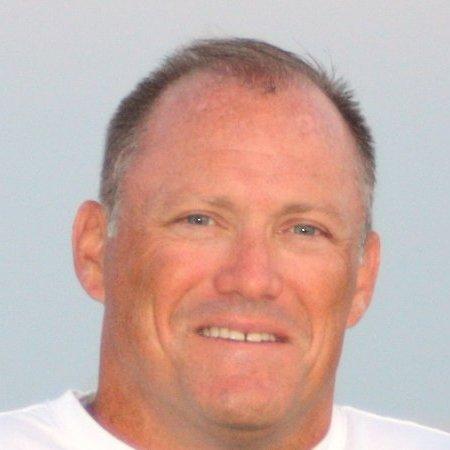 Joe McHale