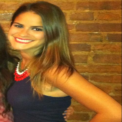 Andrea Millan
