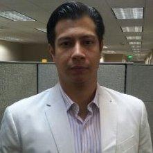 Galo Rojas C.