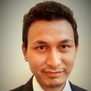 Anurag Badwal