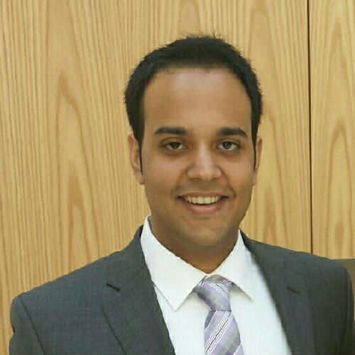 Hussain Jessani