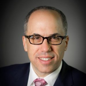 Jeffrey Pattison