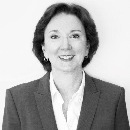 Carol Mohoney