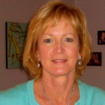 Debbie Gilday
