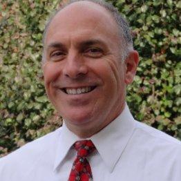 James Austin CPA, MBA