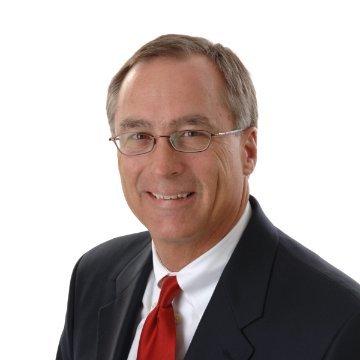 Jim Delazio