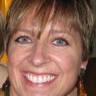 Gretchen Whitworth