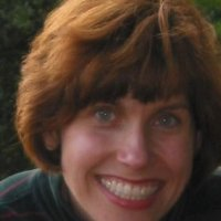 Brenda D. Kaye