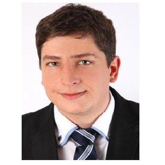 Michal Južanin