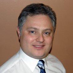 Leon Raskin