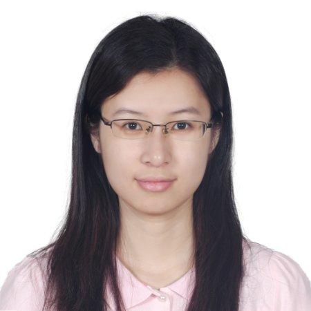 Zhengzheng Xu
