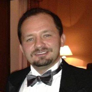 Dimitri Gitelmaker