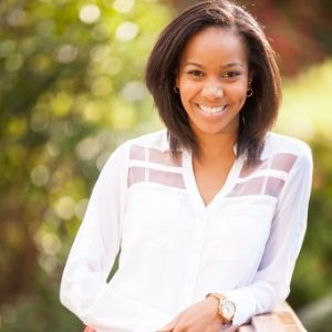 Cassaundra Williams